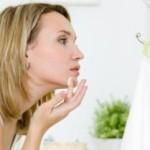Porady zdrowie w nowym portalu dla kobiet dojrzałych
