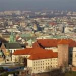 nowatorskie krakowskie inwestycje