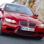BMW oraz optymalne samochody osiągalne dla każdego