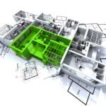 Wybieramy projektanta pomieszczenia